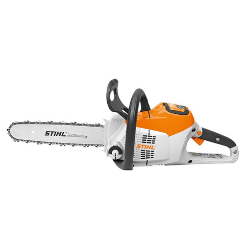 MSA 220 Battery Chainsaw - Body Only