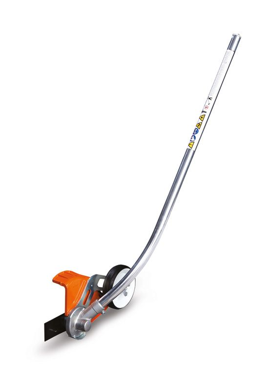 STIHL KOMBI FCB-KM - Lawn edger attachment