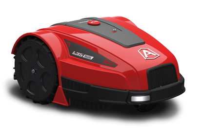 Ambrogio L35 Deluxe PROline Robotic Lawnmower