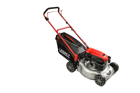 Legacy Walk Behind Mower - L46P-B