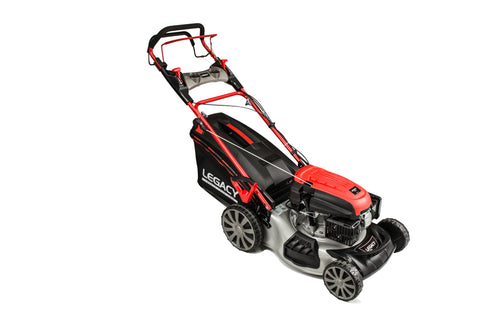 Legacy Walk Behind Lawnmower - L46SHL-B