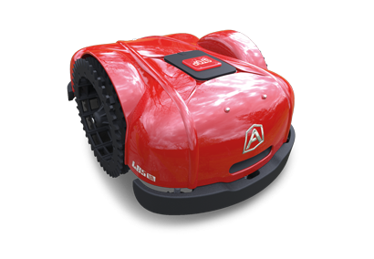 Ambrogio L85 Elite PROline Robotic Lawnmower