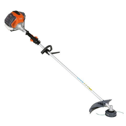 Oleo Mac BCH 400 S Loop Handle Strimmer