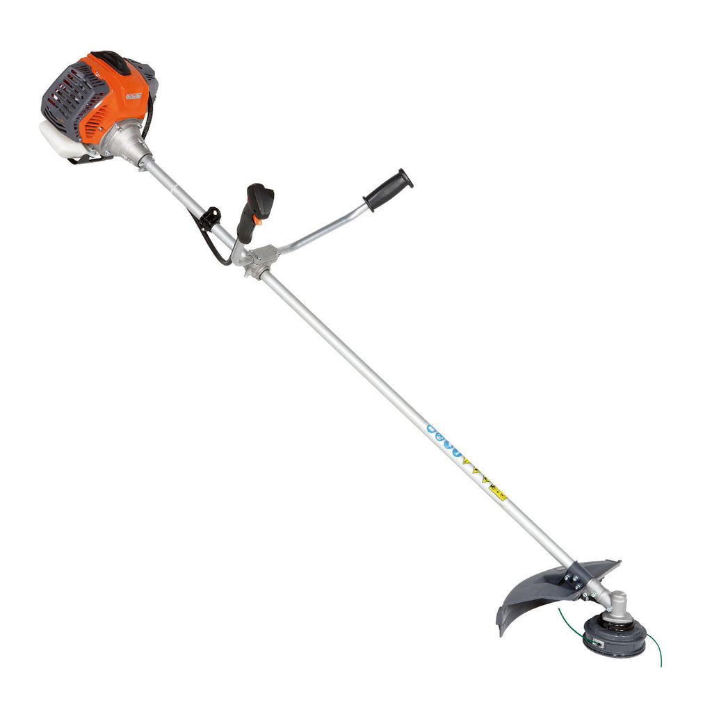 Oleo Mac BCH 400 T Bike Handle Strimmer