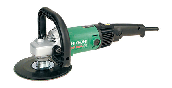 Hitachi/Hikoki SP18VA Sender Polisher