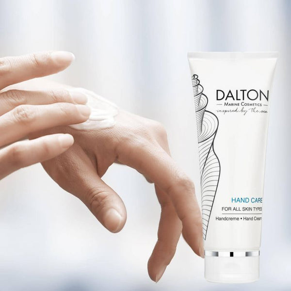 DALTON SOFT TOUCH HAND CREAM