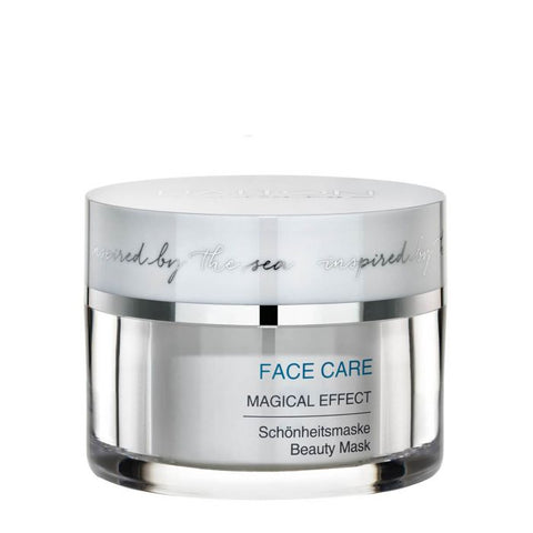 UNIVERSAL FACE CARE BEAUTY MASK