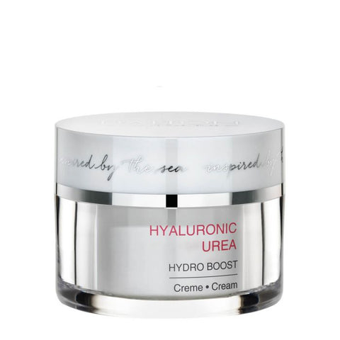 DALTON HYALURONIC UREA HYDRO BOOST CREAM