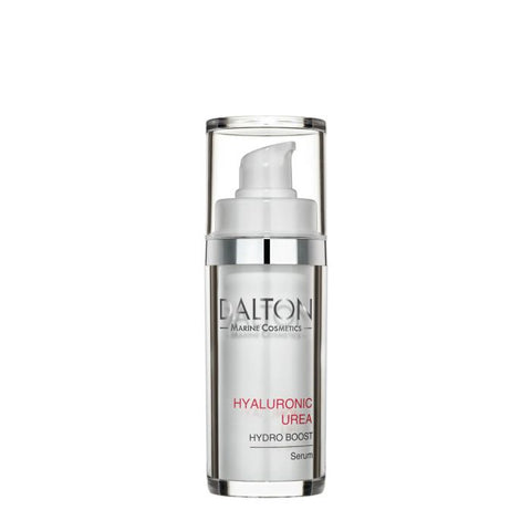 DALTON HYALURONIC UREA HYDRO BOOST SERUM