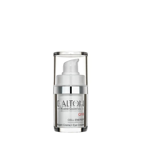 DALTON Q10 CELL ENERGY EYE CREAM