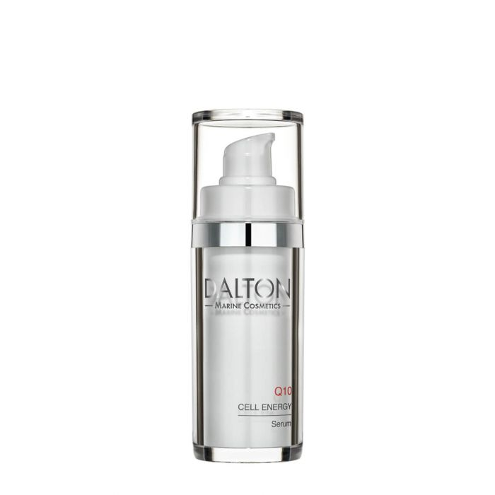 DALTON Q10 CELL ENERGY SERUM