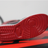 products/Nike-Air-Jordan-1-Banned-2.png