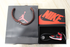 products/Nike-Air-Jordan-1-Banned-3.png