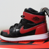 products/Nike-Air-Jordan-1-Banned.png
