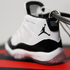 products/Nike-Air-Jordan-11-Concord-2.png