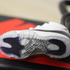 products/Nike-Air-Jordan-11-Concord-3.png