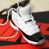 products/Nike-Air-Jordan-11-Concord-4.png