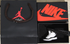 products/Nike-Air-Jordan-11-Concord-5.png