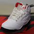 products/Nike-Air-Jordan-5-fire-red-2.png