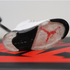 products/Nike-Air-Jordan-5-fire-red-3.png