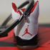 products/Nike-Air-Jordan-5-fire-red-4.png
