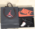 products/Nike-Air-Jordan-5-fire-red-5.png