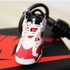 products/Nike-Air-Jordan-6-Gatorade-2.png