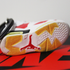 products/Nike-Air-Jordan-6-Gatorade-4.png