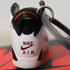products/Nike-Air-Jordan-6-Gatorade-5.png