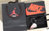products/Nike-Air-Jordan-6-Gatorade-6.png