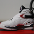 products/Nike-Air-Jordan-8-Bugs-Bunny-1.png