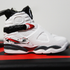products/Nike-Air-Jordan-8-Bugs-Bunny-2.png