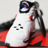 products/Nike-Air-Jordan-8-Bugs-Bunny-4.png