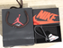 products/Nike-Air-Jordan-8-Bugs-Bunny.png