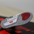 products/Nike-Air-Jordan-Black-Cement-2.png