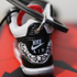 products/Nike-Air-Jordan-Black-Cement-3.png