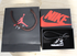 products/Nike-Air-Jordan-Black-Cement.png