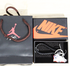 products/Nike-Air-Jordan-Jeux-Olympiques-4.png
