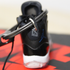 products/Nike-Air-Jordan-Space-Jam-11-3.png