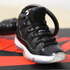 products/Nike-Air-Jordan-Space-Jam-11-5.png