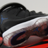products/Nike-Air-Jordan-Space-Jam-11-6.png