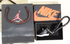 products/Nike-Air-Jordan-Space-Jam-11.png