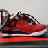 products/Nike-Air-Jordan-Toro-Bravo-2.png