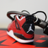 products/Nike-Air-Jordan-Toro-Bravo-3.png