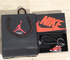 products/Nike-Air-Jordan-Toro-Bravo-4.png