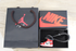 products/Nike-Air-Jordan-White-Black-Red-3.png