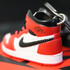 products/Nike-Air-Jordan-White-Black-Red-4.png