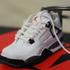 products/Nike-Air-Jordan-White-Cement-OG-2.png