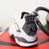products/Nike-Air-Jordan-White-Cement-OG-5.png