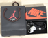 products/Nike-Air-Jordan-White-Cement-OG-6.png